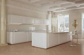 100 dream kitchen cabinets kitchen designing your dream