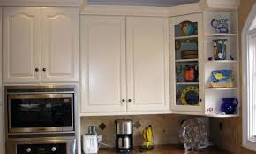kitchen corner storage ideas corner kitchen cupboard ideas corner kitchen cabinet ideas kitchen