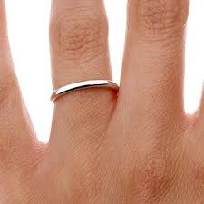 2mm wedding band 311 best wedding rings images on jewelry wedding