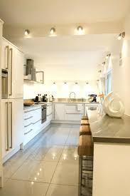 best narrow kitchen ideas on island small and islands
