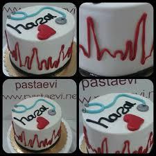19 best medicinal cake images on pinterest doctor cake medical