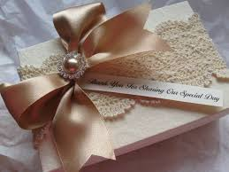 wedding favours and gold themed wedding favours favours in ivory and gold gold