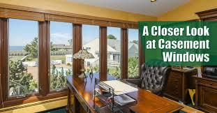 Nu Look Home Design Windows 100 Nu Look Home Design Nj 100 Nu Look Home Design Nj House
