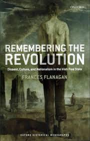 más de 25 ideas increíbles sobre irish free state en pinterest