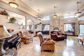 photo gallery spire assisted living