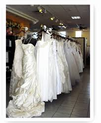 wedding dresses for rent 41 fresh las vegas wedding dress rental wedding idea