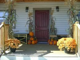 primitive fall porch decorating ideas living room ideas