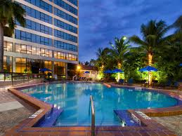 Hialeah Commercial Real Estate For Holiday Inn Miami West Hialeah Gardens Hotel By Ihg