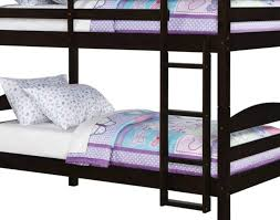 Black Futon Bunk Bed Futon Magnificent Futons 200 00 Horrible Futon Bunk Bed