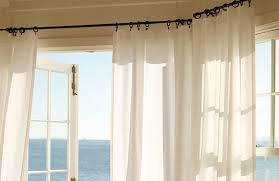 Hanging Curtains High Decor Beautiful Hanging Long Curtains Inspiration With Best 25 Hanging