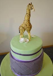 giraffe cake topper giraffe wedding cake topper atdisability