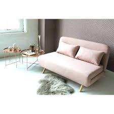 canapé de chambre canape de chambre canape de chambre petit canape chambre ado canape