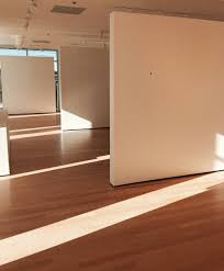 Where To Start Laminate Flooring Holidays Looking Forward To The New Year U2014 Hidell Brooks Gallery
