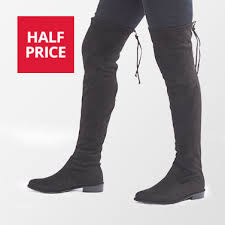 womens boots m and m direct buy cheap discount womens boots sportswear and dresses