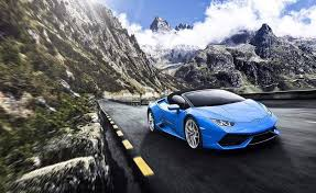 picture of lamborghini car lamborghini cars prices gst rates reviews lamborghini cars