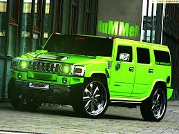 modified cars wallpapers pin by amb wallpapers on customized hummer wallpapers pinterest