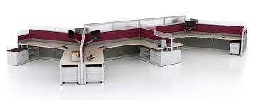 Office Desks Chicago Chicago Office Furniture Crafts Home