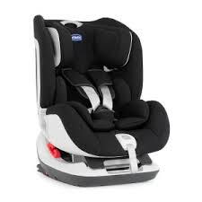 sieges auto 0 1 siège auto seat up noir grp 0 1 2 le coin des petits
