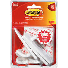 command poster strips value pack white small 48 strips pack command poster strips value pack white small 48 strips pack walmart com