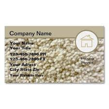 220 best carpet cleaning business cards images on