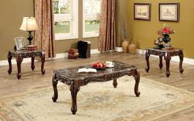 Living Room Table Sets Cheap Livingroom Living Room Table Sets Cool Kitchen With Bench