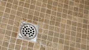 how do you get rid of sewer smell reference com