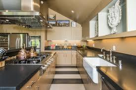 victorian modern kitchen the