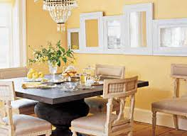 yellow dining room ideas adorable 20 yellow dining room ideas decorating design of best 25