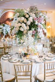 389 best tall wedding centerpieces images on pinterest marriage