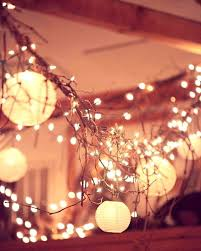 top ideas for lighting decoration in diwali