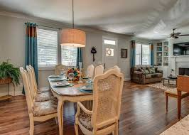 Bliss Home And Design Nashville Nashville Vacation Rentals Condo Rentals Turnkey