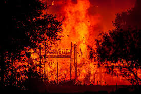 Wildfire Antioch Ca by Bay Area U0027s Pro Teams Add 450 000 To Wildfire Relief Fund Sfgate
