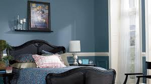 Best Blue Bedroom Paint Colors  Best For Cool Boys Bedroom Ideas - Blue bedroom paint colors