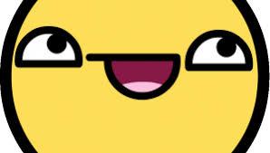 Sad Face Meme - happy face sad face free download best happy face sad face on