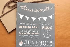Wedding Invitations Under 1 Awesome Chalkboard Wedding Invitations 1 Diy Wedding Invitation