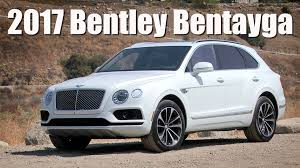 bentley snow review 2017 bentley bentayga offers big bang for big bucks la times