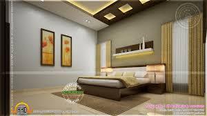 Indian Interior Design Indian Master Bedroom Interior Design Memsaheb Net