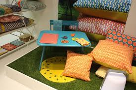 Outdoor Childrens Table And Chairs Spruce Up Your Backyard With Modern Outdoor Furniture