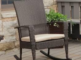 Argos Garden Furniture Bench Admirable White Outdoor Rocking Bench Amazing Outdoor
