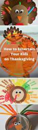 thanksgiving crafts kids 58 best new kids u0027 crafts images on pinterest kids crafts crafts
