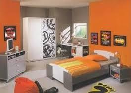 deco chambre ado garcon papier peint chambre adulte romantique inspirations avec idee deco
