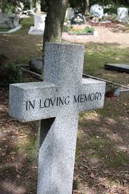 headstone engraving how to plan your loved one s gravestone engraving finger lakes