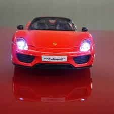 collect all petron supercars 2017 pskmc