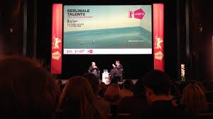 Hau Berlin Berlinale 3 Zwei Brüder Ein Großer Autor Und Spielende Kinder