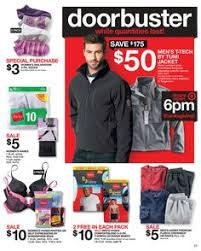 ofertas black friday target walmart black friday ad raining coupons projects to try