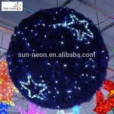 large led christmas balls large led christmas balls suppliers and