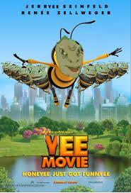 Meme Yee - image the yee movie png teh meme wiki fandom powered by wikia