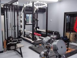 images about garage conversions on pinterest and salons idolza ideas large size images about gym on pinterest home gyms power rack and the oaks