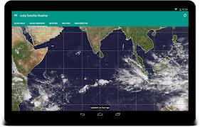 Google Map India by India Satellite Weather Android Apps On Google Play