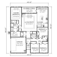 Dr Horton Home Floor Plans Dr Horton Home Share Floor Plans Home Plan